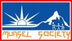 Munsel société Leh Logo